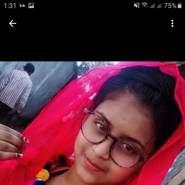 maria04314's profile photo