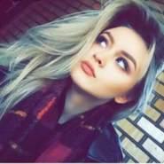 hadeels1's profile photo