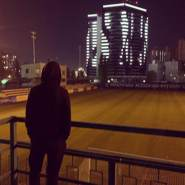 kostya1108r's profile photo
