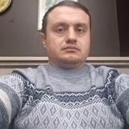 maximr15's profile photo