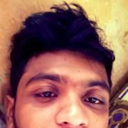 mohameda15739's profile photo
