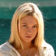 josiane184's profile photo