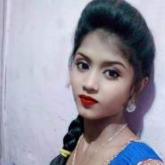 rupeshk166's profile photo