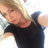 dee836's profile photo