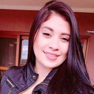 rahaf6515's profile photo