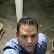 ricardo4806's profile photo