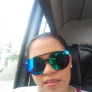 johana729's profile photo