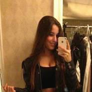 veronicam458's profile photo