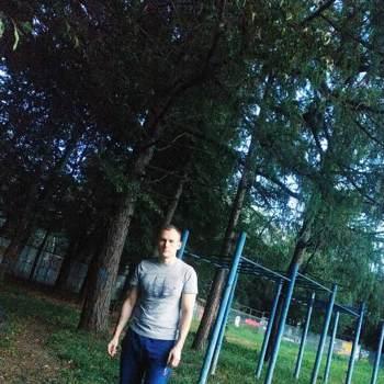 aleksandr1244_Moskovskaya Oblast'_Single_Male