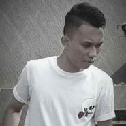 dochi204's profile photo