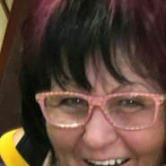 erzsebetm6's profile photo
