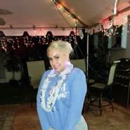 gabriella050's profile photo