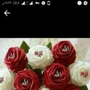 nasra863's profile photo