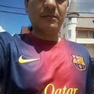 tejadaj5's profile photo
