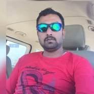 shailindray's profile photo