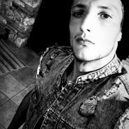 arustim's profile photo