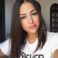 isabellawillia's profile photo