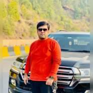 malik7866's profile photo