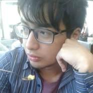 neroh450's profile photo