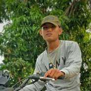 kkp08265's profile photo