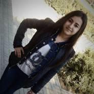 nadmariabww's profile photo