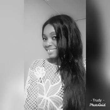 gertrudes8_Greater Accra_Libero/a_Donna