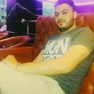 rashadk3's profile photo