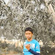 nianwaln's profile photo