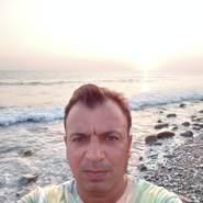 hasanak13's profile photo