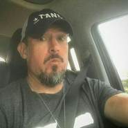 sliva_tee's profile photo
