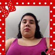 joanna343's profile photo