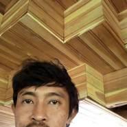 user_tokf30854's profile photo