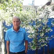 atiliol1's profile photo