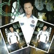 user_hdeg91234's profile photo