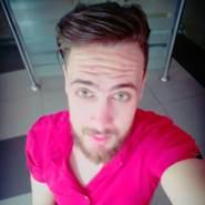 medo98410's profile photo