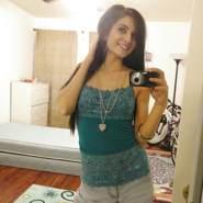anna1734's profile photo
