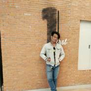user_jk7340's profile photo