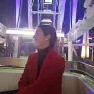 jevricivana653's profile photo