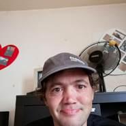 davidp2051's profile photo