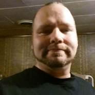 johnb830's profile photo