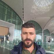 yasincan24's profile photo