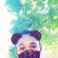 yasinfakhri7's profile photo