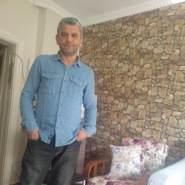 gurkanf2's profile photo