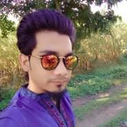 mdb153's profile photo