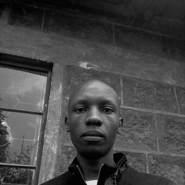 oseko729's profile photo