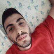 georgei62's profile photo
