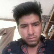davidm4029's profile photo