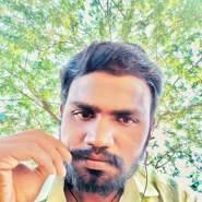 kedharc's profile photo