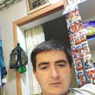 user_fp2980's profile photo