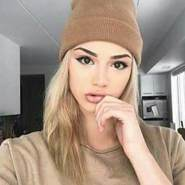 jesmine4's profile photo